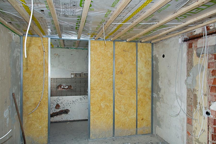malermeister g ran d now renovierung sanierung. Black Bedroom Furniture Sets. Home Design Ideas